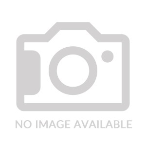 Sweet & Salty Chocolate Explosion Assortment - Regular Tin
