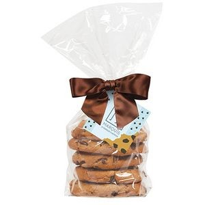 Gourmet Cookie Gift Bag