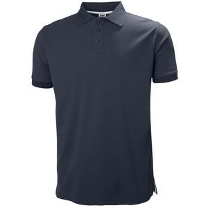 Helly Hansen Men's Riftline Polo Shirt